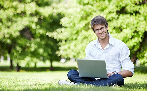 Онлайн обучение 1С