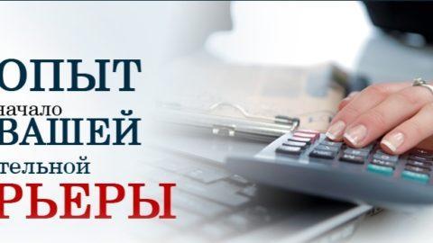Почему онлайн курсы 1С пользуются популярностью у студентов России?