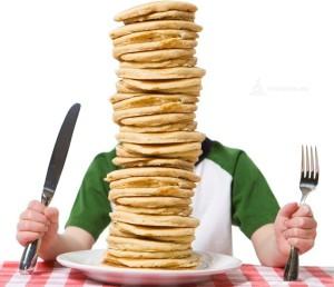 Maslenica-v-restorane-Stolypin_full