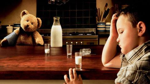 5 советов как пережить неудачный день