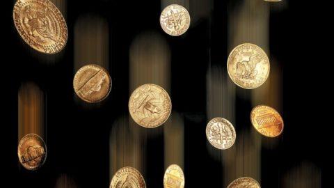 9 Законов сохранения денег