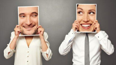Бизнес мышление: подготовьте голову для бизнеса!