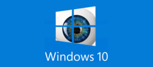 windows10_privacy_eye_article_image