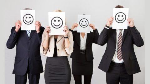 7 советов руководителю: как создать дружный коллектив?