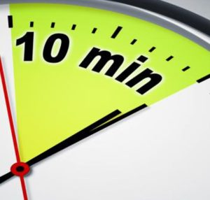 10-минут
