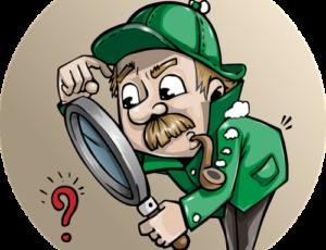 detective-500x383